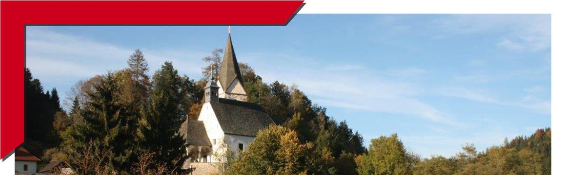 Propsteikirche Kraig!
