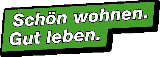 Immobilien Kärnten (Frauenstein)
