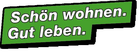 Waohnen nahe dem Kraigersee in der Gemeinde Frauenstein!